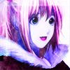 Аватар ;Анимешка (© Юки-тян), добавлено: 15.01.2010 07:12