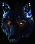 Аватар Глаза сверкают (© Anatol), добавлено: 15.01.2010 16:04