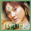 Аватар Азама Мию в роли Сейлор Юпитер в сериале по аниме Сейлор Мун (Jupiter) (© Юки-тян), добавлено: 18.01.2010 15:40