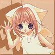 Аватар аниме (© Anatol), добавлено: 19.01.2010 00:11