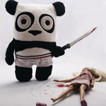 Аватар Убийца Барби (© Miyazaki), добавлено: 19.01.2010 18:30