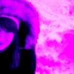 Аватар Я в капюшоне [девушки,эмо] (© HollyWood_Died), добавлено: 20.01.2010 16:54