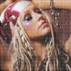 Аватар Блондинка задирает носик (© Юки-тян), добавлено: 21.01.2010 17:48
