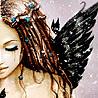 Аватар темный ангел (© rhaps), добавлено: 23.01.2010 20:51