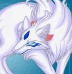 Аватар Белая волчица (© Anatol), добавлено: 25.01.2010 12:39