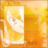 Аватар Блуми (© Юки-тян), добавлено: 28.01.2010 11:02