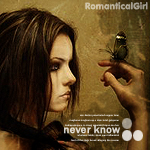 Аватар never know (RomanticalGirl) (© Сабина), добавлено: 29.01.2010 20:42