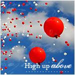 Аватар hiqh up above (© Сабина), добавлено: 29.01.2010 22:37