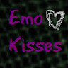 Аватар Emo Kisses (© HollyWood_Died), добавлено: 01.02.2010 13:46