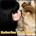 Аватар Katerina aka Pinky