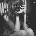 Аватар фотограф.... (© Сабина), добавлено: 03.02.2010 11:46