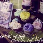 Аватар colors of life (© Сабина), добавлено: 05.02.2010 11:22