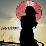 Аватар just a dream (© Сабина), добавлено: 05.02.2010 11:37