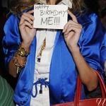 Аватар happy birhday me (© Сабина), добавлено: 05.02.2010 12:12