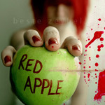 Аватар red Apple