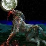 Аватар Оборотень воет на луну. (© Anatol), добавлено: 09.02.2010 16:14