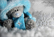 Аватар мишка (© Иваночка), добавлено: 10.02.2010 12:54