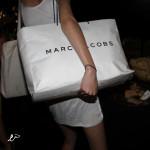 Аватар marc jacobs (© LightPurple), добавлено: 16.02.2010 20:39