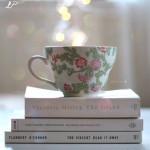 Аватар Чашка в цветочках на книжках (© LightPurple), добавлено: 19.02.2010 15:44