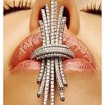 Аватар губы (© Иваночка), добавлено: 20.02.2010 13:37