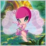 Аватар Pop pixie.. (© Юки-тян), добавлено: 24.02.2010 16:16