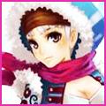 Аватар Зима (© Юки-тян), добавлено: 25.02.2010 16:28