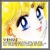 Аватар Venus