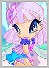 Аватар Pop pixie (© Юки-тян), добавлено: 07.03.2010 11:56