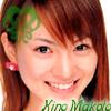 Аватар Kino Makoto (Макото Кино в сериале по аниме Сейлор Мун) (© Юки-тян), добавлено: 12.03.2010 21:39