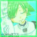 Аватар nothing xxx (© Юки-тян), добавлено: 15.03.2010 21:34