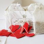 Аватар пакетики чая любви (© Сабина), добавлено: 16.03.2010 21:13