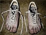 Аватар Мужские кроссовки
