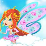 Аватар Малышка фея блум (© Юки-тян), добавлено: 23.03.2010 09:19