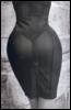 Аватар Попка под прозрачным платьем (© Magbet), добавлено: 26.04.2010 18:17