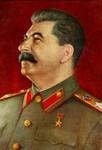 Аватар И. В. Сталин (© Anatol), добавлено: 05.04.2010 17:26