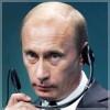 Аватар Путин и наушники (© Spoilt21), добавлено: 06.04.2010 17:12