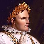 Аватар Наполеон (© Anatol), добавлено: 07.04.2010 13:36