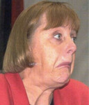 Аватар А. Меркель (© Anatol), добавлено: 12.04.2010 13:20