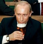 Аватар В. Путин (© Anatol), добавлено: 12.04.2010 13:21