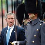 Аватар Дж. Буш (© Anatol), добавлено: 12.04.2010 15:27