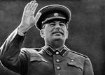Аватар И. В. Сталин (© Anatol), добавлено: 13.04.2010 14:51