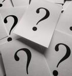 Аватар Вопросы. Для тех, кто хочет остаться загадочным