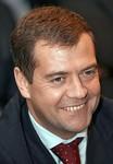 Аватар Д. Медведев (© Anatol), добавлено: 15.04.2010 16:48