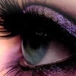 Аватар Глаз (© Юки-тян), добавлено: 16.04.2010 12:20