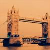 Аватар Тауэрский мост. Англия Лондон (© Sia), добавлено: 25.04.2010 13:53