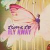 Аватар time to fly away (© Юки-тян), добавлено: 28.04.2010 21:31