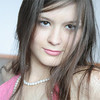 Аватар Девушка [Девушка] (© Юки-тян), добавлено: 29.04.2010 07:05