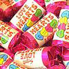 Аватар Кучка конфеток (Love hearts) (© Nuha23), добавлено: 30.04.2010 18:30
