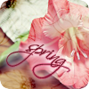 Аватар spring :) (© Achika), добавлено: 04.05.2010 11:06