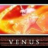 99px.ru аватар Venus
